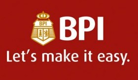 The List of my Favorite Modes of Payment When Buying Online | Bank of the Philippines Island BPI logo