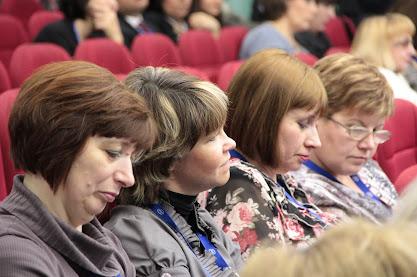 Елена Качева, Татьяна Жукова, Елена Разживина, Светлана Шейкина