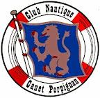 equipe voile Optimist Pyrénées orientales