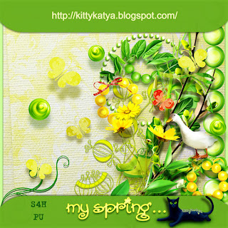 https://lh5.googleusercontent.com/-DHuvdVnh41c/TXNDD8w6l2I/AAAAAAAAAG8/41Y_VJiUBGw/s320/KittyKatya_My+spring.jpg