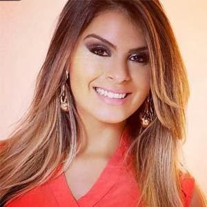 Limão com Mel oficializa a saída de Ohara Ravick