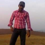 Arun Benny Photo 8