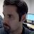 Todd Baamonde avatar image