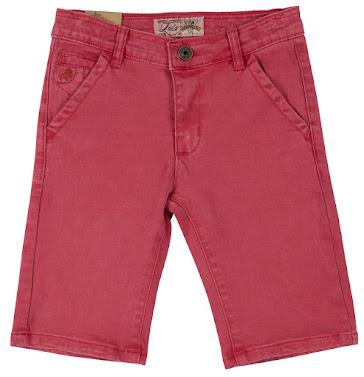 ropa-niños-nueva-coleccion-bermudas-Lois-Kids
