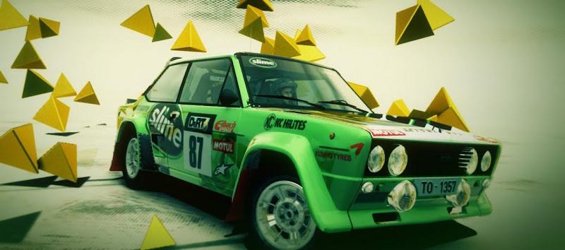รายการรถกลุ่ม Rally ใน DiRT 3 Dirt3-092