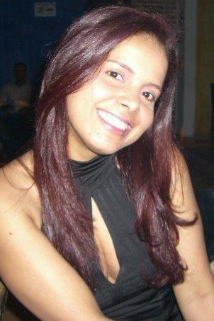 Ileana Aguilar Photo 18