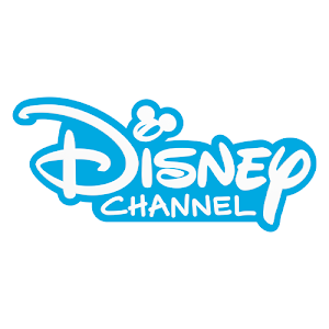 Who is DisneyChannelNL?