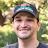 Steve Robbins avatar image