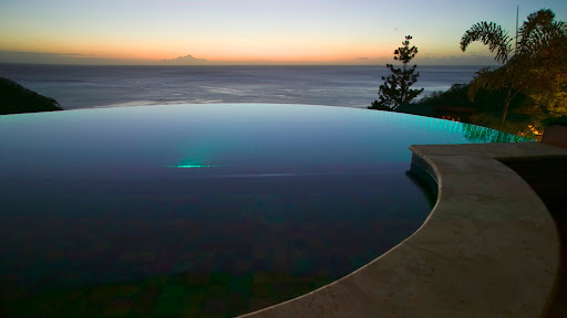 Infinity Pool, St. Lucia.jpg