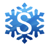 Snowflakes Software