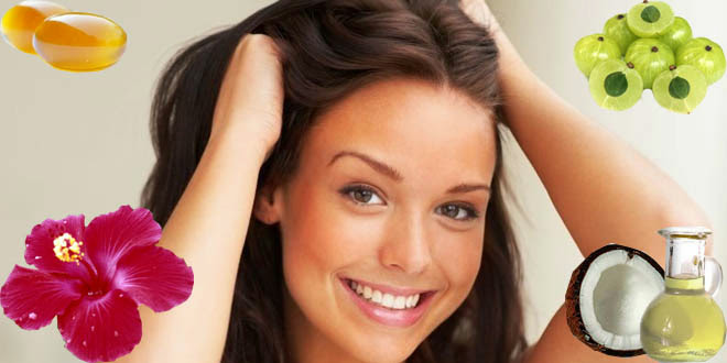 rupcare_hair+protein+oil1 হেয়ার প্রোটিন অয়েল প্যাক