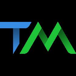 Top Media logo