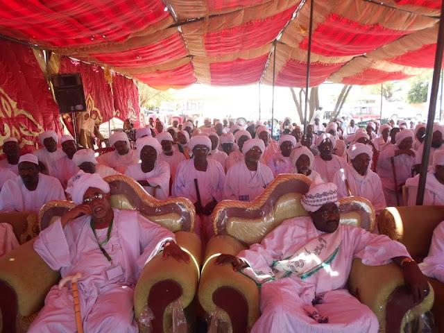 اجتماع إمارة قبيلة كنانة الخرطوم السودان 5dTxyJ7.jpg