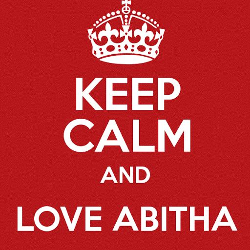 abhi pihu's image