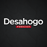 Desahogo Podcast