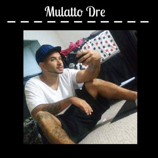 Mulatto Dre