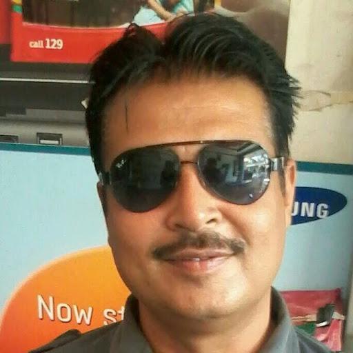 kapil kochhar review