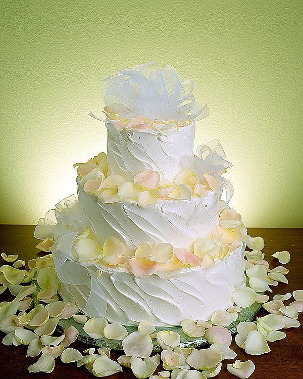 Lovely Wedding Cake designs, Wedding Cake Pictures, Wallpapers ...