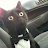 Mark Roodrigo Goonzales avatar image