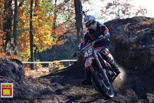 Brommercross Circuit Duivenbos  overloon 27-10-2012 (21).JPG