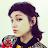 weiwei LIN avatar image