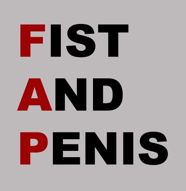 F.A.P