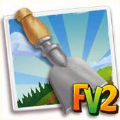 farmville 2 cheats for ice chisels farmville 2 ice carving station