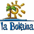 La Bokaina P