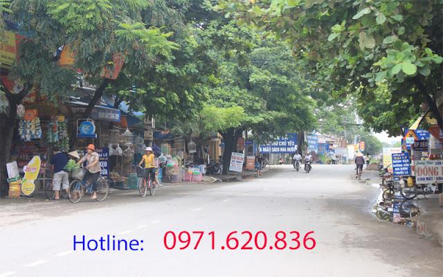 Lắp Đặt Internet FPT Huyện Lý Nhân