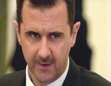 الأسد ثاني أغنى ديكتاتور عربي