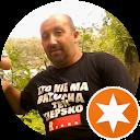 Michał KAFKA