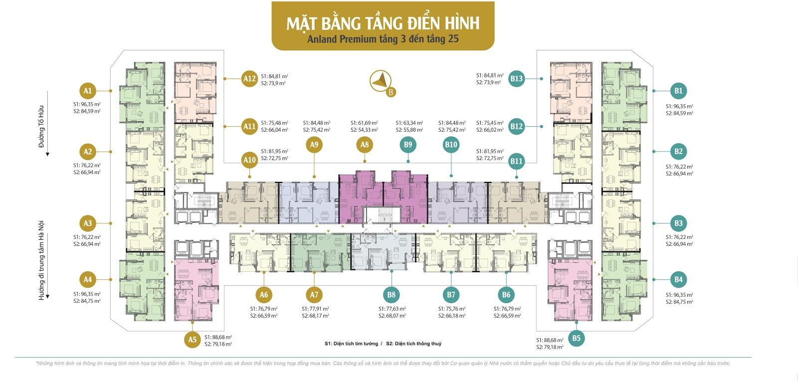 mat-bang-can-ho-anland-premium