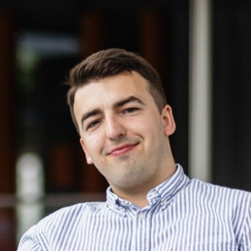 Bohdan Ziniak