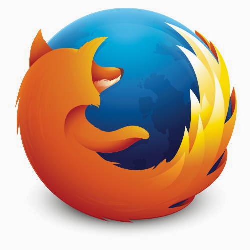 Firefox installer: un script para instalar Firefox en Debian