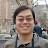 Andrew W avatar image