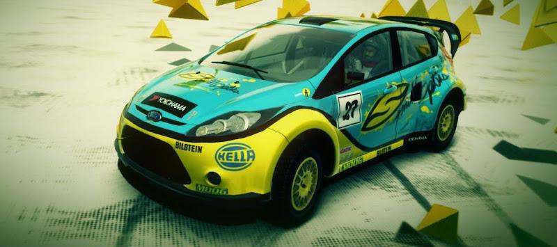 รายการรถกลุ่ม Rally ใน DiRT 3 Dirt3-032