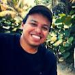 Anderson Carlos D