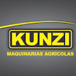 Kunzi Máquinas A