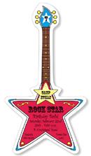 Fiesta Estrella De Rock Pop Lacelebracion Com