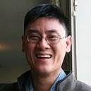 Ted Ng