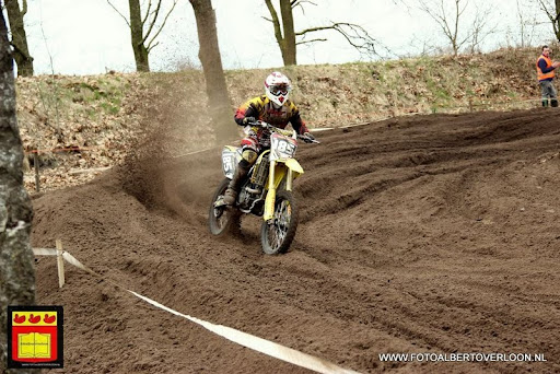 Motorcross circuit Duivenbos overloon 17-03-2013 (105).JPG