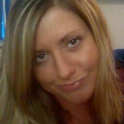 Kaylea Ponthier Photo 3