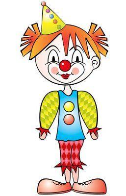 clown--.jpg