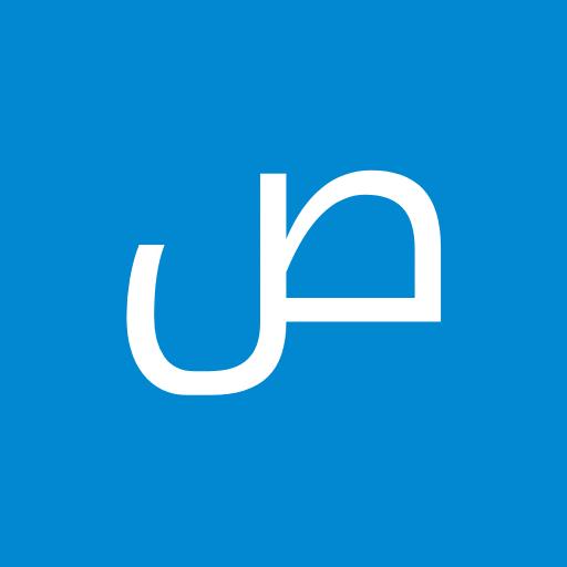 _Sadra_Pharm