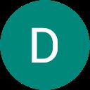 Diego Borgna