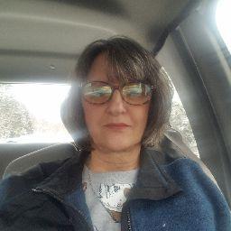 Debbie Kirby review