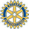 Rotary Club of Willetton
