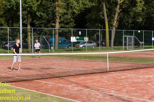 tennis demonstratie wedstrijd overloon 28-09-2014 (55).jpg
