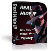 Real Hide IP 4.0.7.2 + Patch 1