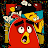 صورة ملف Angry Birds الشخصي